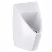 "Sloan WES-7000 Waterless Urinal 13""W x 15""D x 22""H"