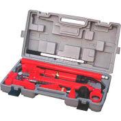 Sunex Tools 4940A 4 Ton Portable Hydraulic Power Kit