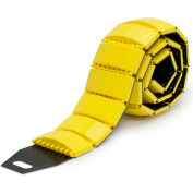 Tapco® 3192-00020 Traffic Guard Portable Speed Bump, 20'L