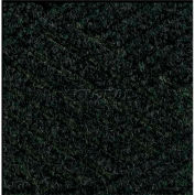 Waterhog Classic Diamond Mat - Evergreen 4' x 8'
