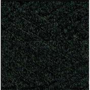 Waterhog Fashion Diamond Mat - Evergreen 4' x 12'