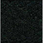 WaterHog™ Fashion Diamond Mat, Evergreen 6' x 12'