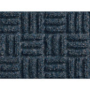 WaterHog™ Masterpiece Select Entrance Mat, 3' x 16', Ocean Wave