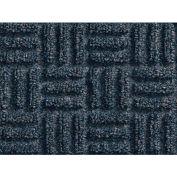 WaterHog™ Masterpiece Select Entrance Mat, 4' x 20', Ocean Wave