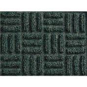 WaterHog™ Masterpiece Select Entrance Mat, 4' x 20', Smoky Teal