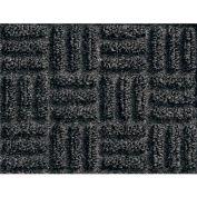 WaterHog™ Masterpiece Select Entrance Mat, 4' x 20', Thunderstorm