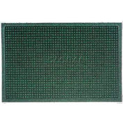 Waterhog Fashion Mat - Evergreen 2' x 3'