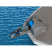 TRAC® Deckboat 40 AutoDeploy™ Anchor Winch - T10219-G3