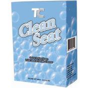 Rubbermaid® nettoyer siège moussant recharge - FG402312, qté par paquet : 12