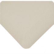 Wearwell Soft Rock SpongeCote, 1/2in Thick, 3' x 5', Travertine