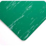Wearwell Welding Thread Green, 1/8in x 150ft