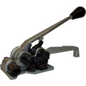 """Teknika MUL-370 Heavy Duty Tensioner for Wide 3/4"""" - 1-1/4"""" Polyester Strapping"""
