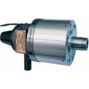 """Cylindre hydraulique de bison sans trou pour 5-10"""" mandrins de puissance, Type 1304-100-SKC"""