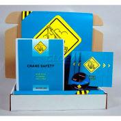 Crane Safety DVD Kit