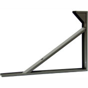 TPI Wall/Ceiling Bracket for 3.3KW-15KW Unit Heaters UHB-1