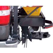 SnowEx RHT-380 2 pouces Récepteur Mount pour Spreader SP-1075X-1