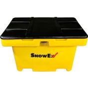 SnowEx 11 Cu. Ft. Capacity Salt Box SB-1100