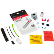 Raychem® Hardwire Power Connection Kit H900