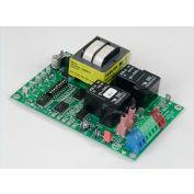 Tjernlund 950-8804 UC1 Circuit imprimé
