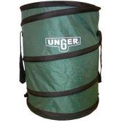 Unger® NiftyNabber® Bagger, 30 Gallon - NB300