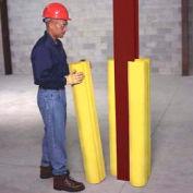 """Ultra-I-Beam Protectors® 7-1/2""""L x 8-1/2""""W x 36""""H"""