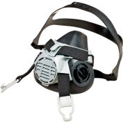 MSA Advantage® 420 demi-masque respiratoire, petit, 10102182