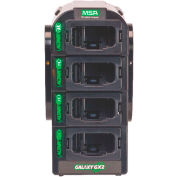 Galaxy® G2 Multi-Unit Charger for Altair® 4X/4XR, 10127422