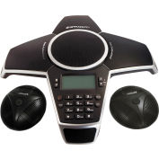 Spracht® CP3010 Aura Professional Conference Phone