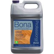 Bona Hardwood Floor Cleaner, Gallon Bottle - WM700018174