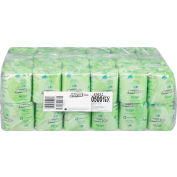 Marcal PRO® 100% Recycled Standard Toilet Tissue, 2-Ply, 500 Sheets/Roll, 48/Case - 5001