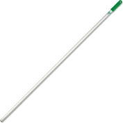 "Unger® 56"" ProAluminum 1.5° Tapered Handle - AL140"