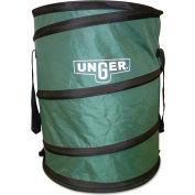 Unger sac NiftyNabber® Bagger, vert - NB300