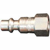 Milton 731 M Style Industrial Recapper Plug 10 Pack