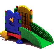 Structure de jeux Super Sprout UltraPlay® Discovery Center w / boulon d'ancrage