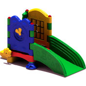 Structure de jeux Super Sprout UltraPlay® Discovery Center w / piquet
