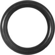 Joint toriqueBuna-N, largeur de 1 mm, diamètre interne de 6 mm, paquet de 100