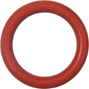 Etats-Unis Scellant Silicone O-Rings, Pack Of 25