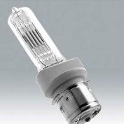 Ushio 1000085 Btn, Jcs120v-750wbp28, T7, 750 Watts, 500 Hours  Bulb