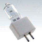 Ushio 1000254 Dza, Jc10.8v-30w, T3.5, 30 Watts, 400 Hours Bulb - Pkg Qty 10