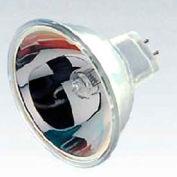 Ushio 1000306 Eke, Jcr21v-150w, Mr16, 150 Watts, 200 Hours Bulb - Pkg Qty 10