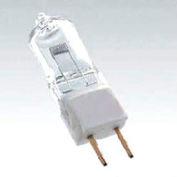 Ushio 1000545 Flw, T4, Jc24v-300wa-H, 300 Watts, ampoule de 50 heures, qté par paquet : 10