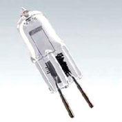 Ushio 1000827 Jc12v-50w/Gy6.35 C-6, T3.5, 50 Watts, 2000 Hours Bulb - Pkg Qty 10