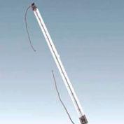Ushio T3 halogène QIH240-1000 t/S 1000 Watts, 5000 heures, qté par paquet : 20