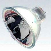 Ushio 1003003 Jcr12v-100w/H10, Mr16, 100 Watts, 1000 heures ampoule, qté par paquet : 10