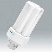 Ushio 3000217 Cf26te/835, Triple Tube, T4t, 26 Watts, 10000 heures - ampoule Cfl, qté par paquet : 50
