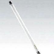 Ushio 3000312 G36t5l, Germicidal Bulb, T5, 39 Watts, 9000 Hours - Pkg Qty 10