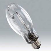 Ushio 5000040 Lu-100/Med, Ed17, E26, Ed17, 100 Watts, 24000 Hours Bulb - Pkg Qty 12