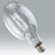Ushio 5000227 UMH-400/U, E39, ED37, 400 Watts, 10000 Hours Bulb - Pkg Qty 6