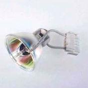 Ushio 5000834 MHR-150N, Metal Halide Bulb, M90, 150 Watts, 6000 Hours