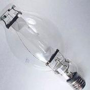 Ushio 5001139 Umh-1000/U/Bt37, Metal Halide, Bt37, 1000 Watts, ampoule heures 12000, qté par paquet : 6